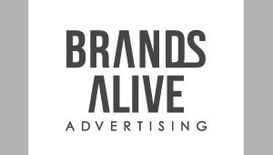 Brands Alive Advertising