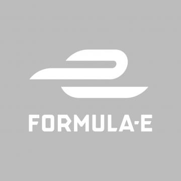 FORMULA-E