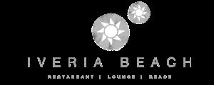IVERIA BEACH