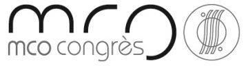 mco congrès